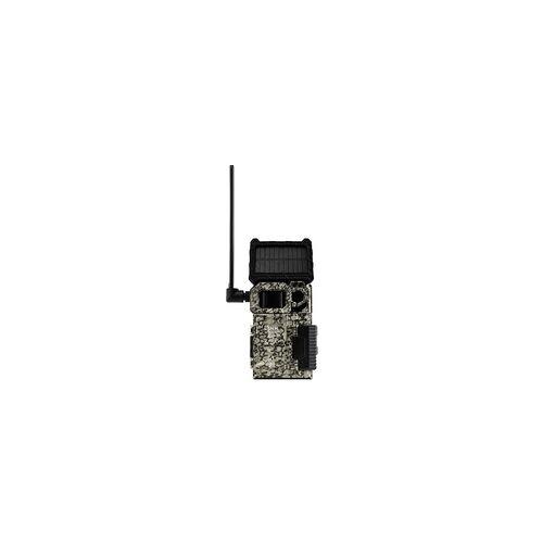 SPYPOINT Wildkamera Link Micro S