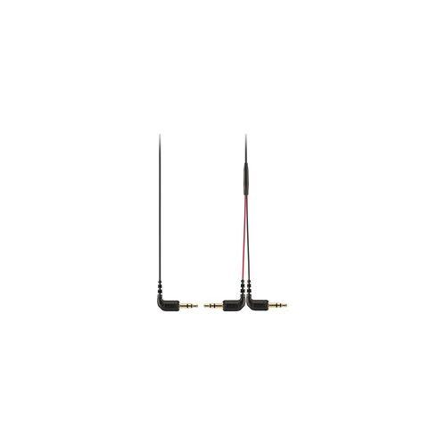 RODE SC11 Audio Y-Adapterkabel TRS (1x 3.5mm /2x 3.5mm)