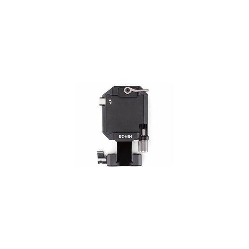DJI RS 2 Vertikale Kamerahalterung