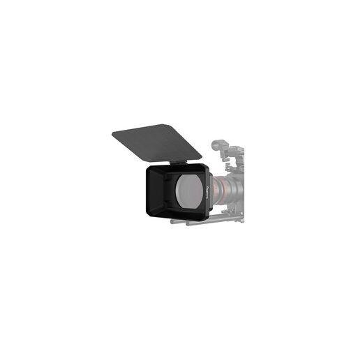 SMALLRIG 2660 Lightweight Matte Box