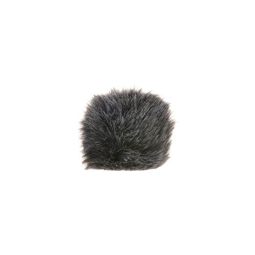 RODE WS9 Mikrofonwindschutz für VideoMicro/Me