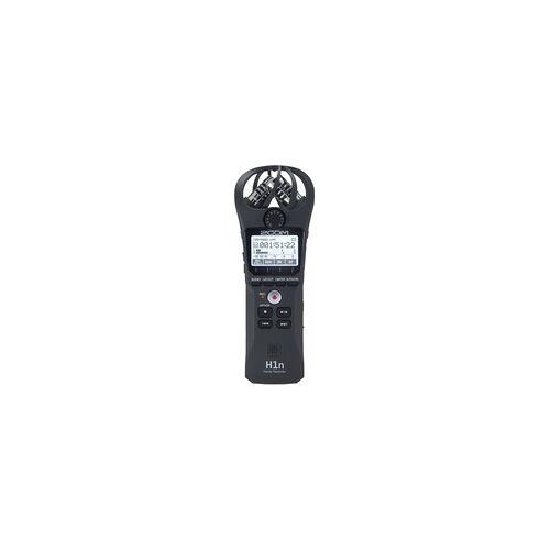 ZOOM H1n Portabler Audio-Recorder