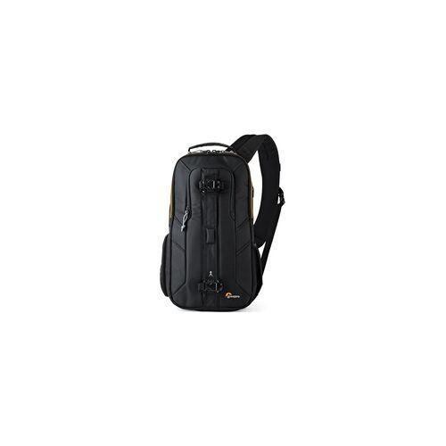 Lowepro Rucksack SlingShot Edge 250 AW schwarz Rucksack