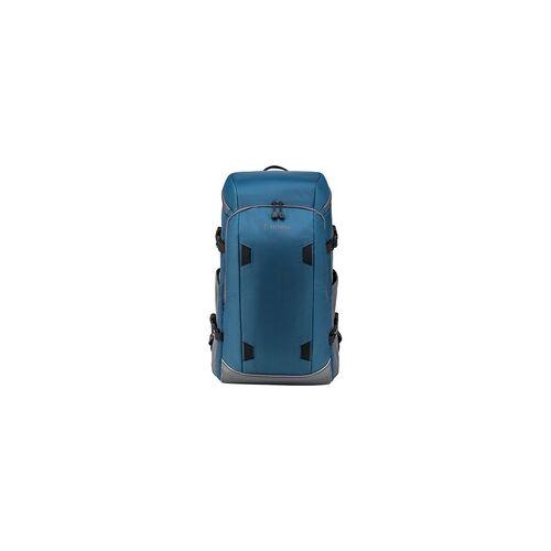 TENBA Rucksack Solstice 20L blau