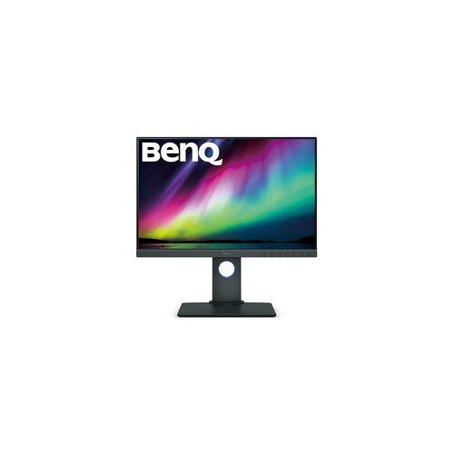 BenQ SW240 Pro IPS LCD 24Zoll Monitor