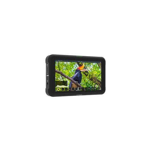 ATOMOS Shinobi 5 Zoll 4K HDMI Monitor