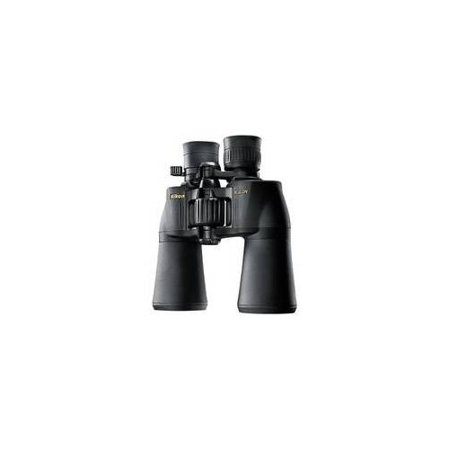 Nikon 10-22x50 Aculon Fernglas