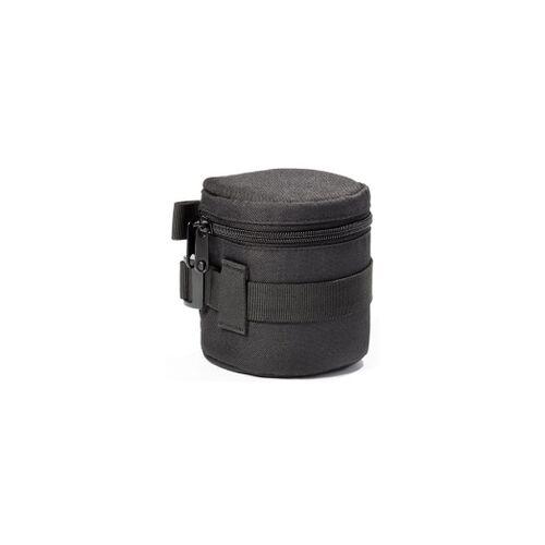 EASYCOVER Lens Bag 8x9.5cm (professioneller Objektivköcher)