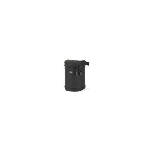 Lowepro Lens Case 9x13cm #LP36303