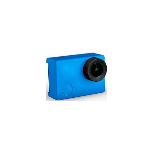 XSORIES Stickers blau für GoPro Hero3/Hero 3+