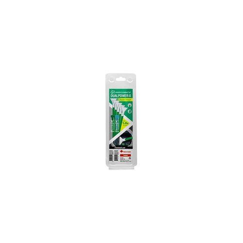 Visible Dust VISIBLEDUST Sensorreinigungskit + Sensor Clean 1.0X