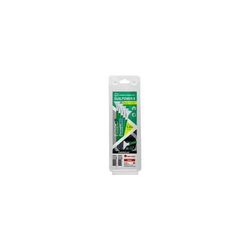 Visible Dust VISIBLEDUST Sensorreinigungskit + Sensor Clean 1.6X