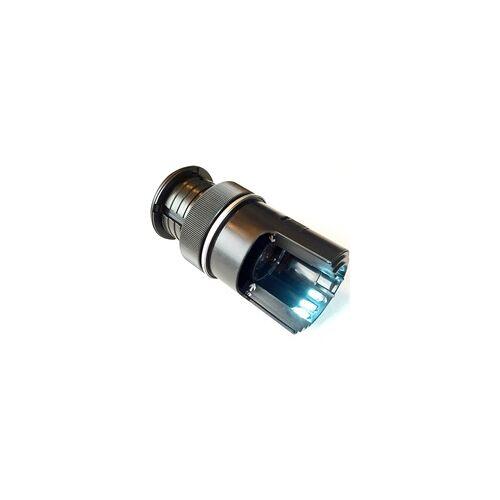 LENSPEN SKL1N Sensor Lupe 8 LED mit 2x LR03 (AAA)