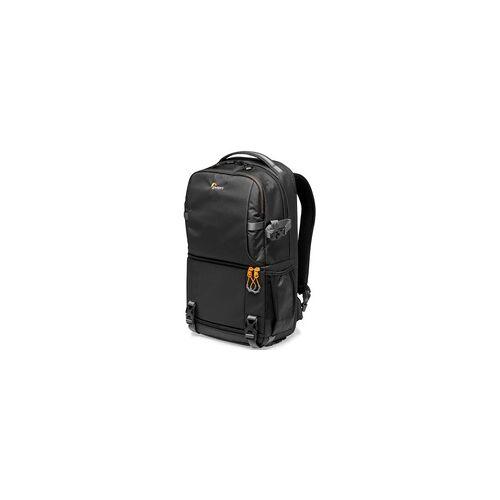 Lowepro Fastpack BP 250 AW III Rucksack schwarz