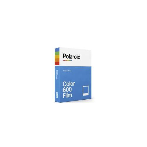POLAROID ORIGINALS 600 Color (8 Auf.) (Polaroid 600)