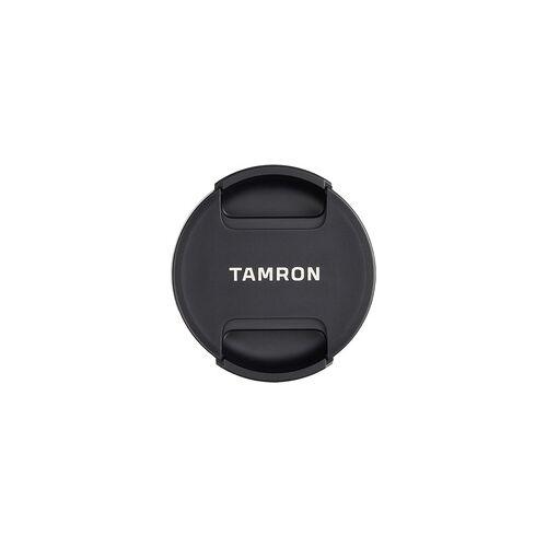 Tamron Objektivfrontdeckel CF-67II (67mm)