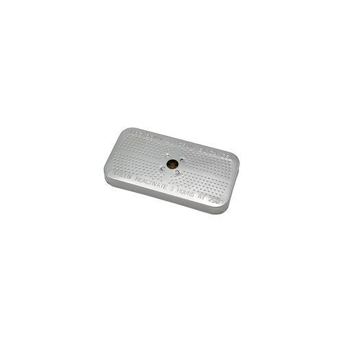 Caruba Silica Gel Case Box