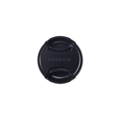 Fujifilm FLCP-52 II Objektivdeckel (52mm)