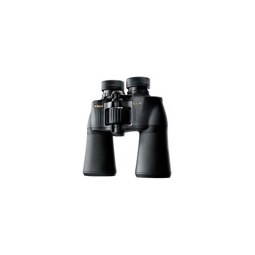 Nikon 10x50 Aculon Fernglas