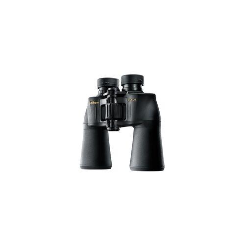 Nikon 12x50 Aculon Fernglas