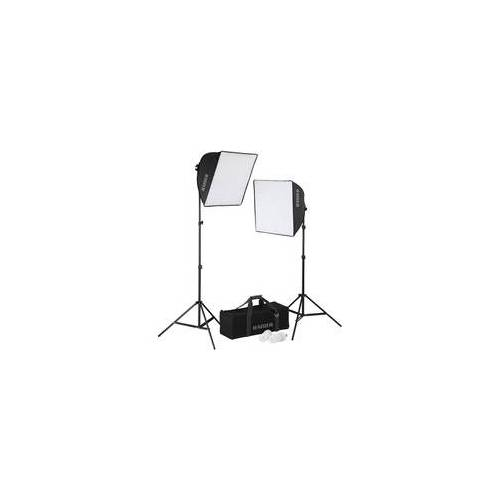 Kaiser Beleuchtungs-Set studiolight E70 #3167