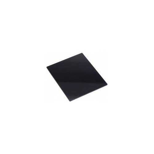 LEE FILTERS Filter ND 64 Little Stopper Glasfilter 100x100mm