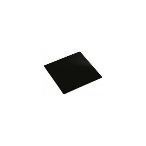 LEE FILTERS Filter Super Stopper ND 15 Glasfilter 100x100mm