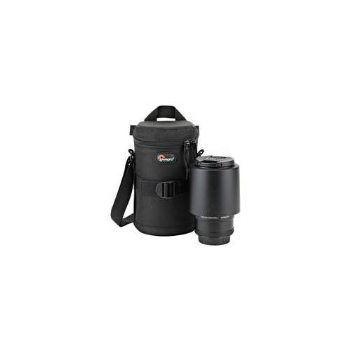 Lowepro Lens Case 9x16 cm