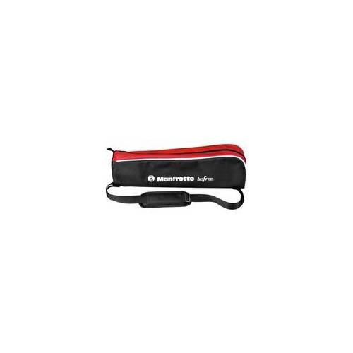 Manfrotto MB MBAGBFR2 Stativtasche Befree Advanced