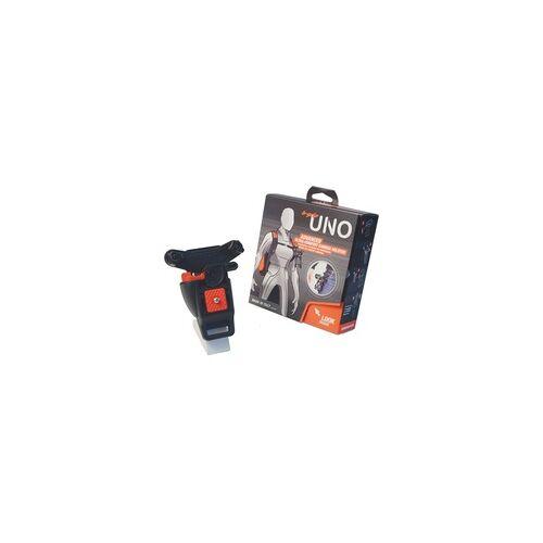 B-GRIP Uno für Kompakt- / Hybrid- / Bridgekameras