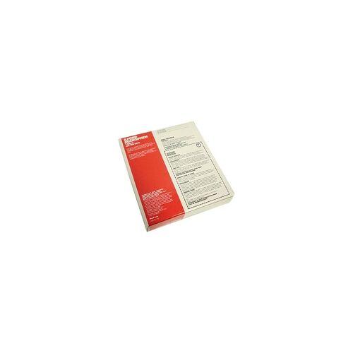 ILFORD Microphen für 1l Pulver 0518