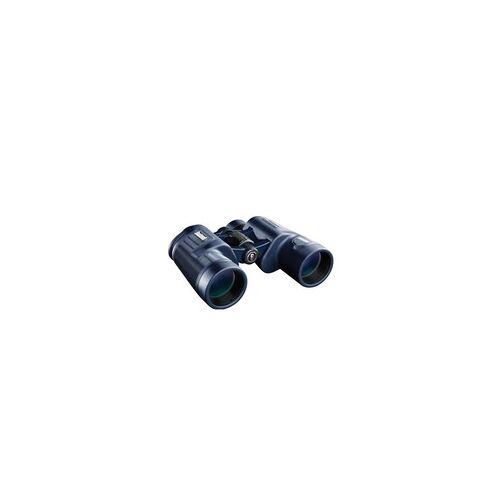 Bushnell Fernglas H2O Porroprisma 12x42 (134212)