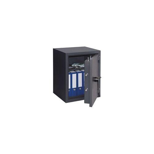 Eisenbach Tresore Tresor Security Safe 02-70 Grad 0 EN 1143-1