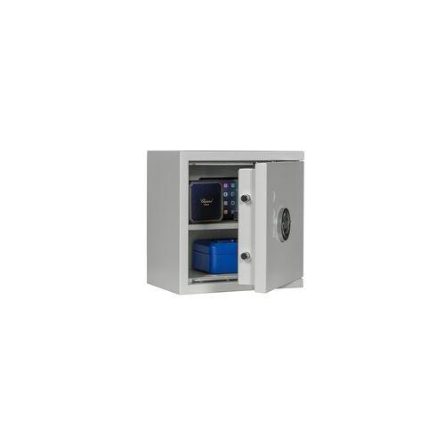 FORMAT Wertschutz Tresor Lyra 1 EN 1143-1 Grad 0 /1
