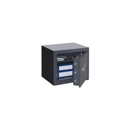 Eisenbach Tresore Tresor EN 1143-1 Wertschutzschrank Security Safe 1-38