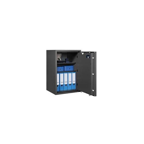 FORMAT Wertschutz Tresor Lyra 4 EN 1143-1 Grad 0/1