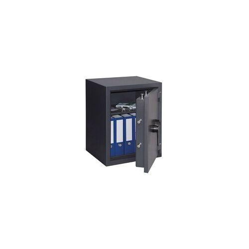Eisenbach Tresore Tresor Security Safe 0 2-70 VDS Klasse 0/N mit Elektronikschloss