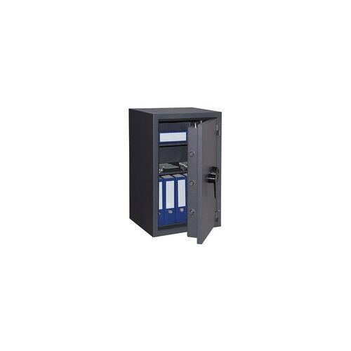 Eisenbach Tresore Tresor Security Safe 0 2-90 VDS Klasse 0 mit Elektronikschloss
