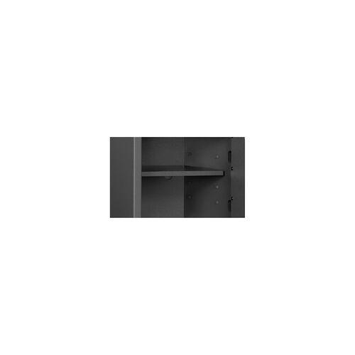 FORMAT Fachboden für Tresor Format MT 1 - MT 4