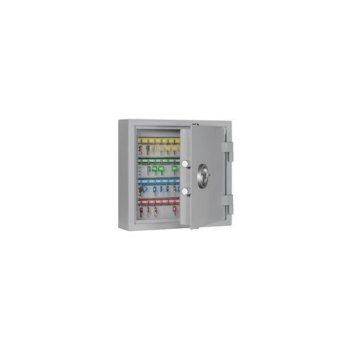 FORMAT Schlüsseltresor S1 Format ST 70 für 70 Schlüssel