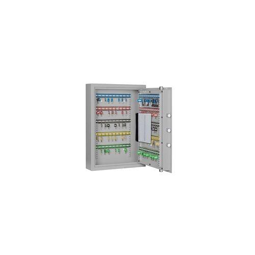 FORMAT Schlüsseltresor S1 Format ST 100 für 100 Schlüssel