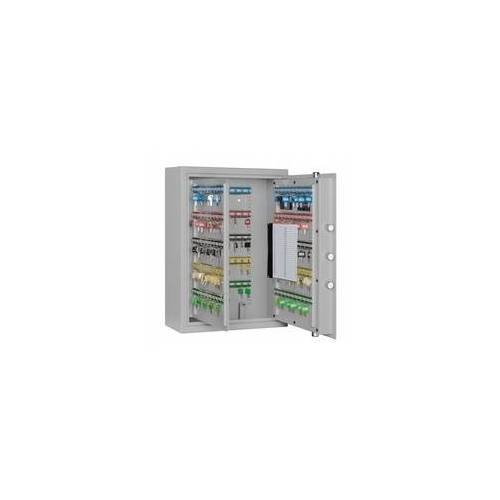 FORMAT Schlüsseltresor S1 Format ST 200 für 200 Schlüssel