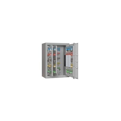 FORMAT Schlüsseltresor S1 Format ST 300 für 300 Schlüssel