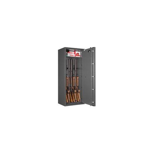 Eisenbach Tresore Waffenschrank EN 1143-1 Gun Safe  0 / 1-8 für 8 Langwaffen