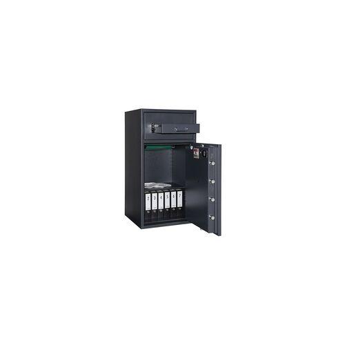 FORMAT Deposittresor Format Topas Pro D-II / 230 L 350