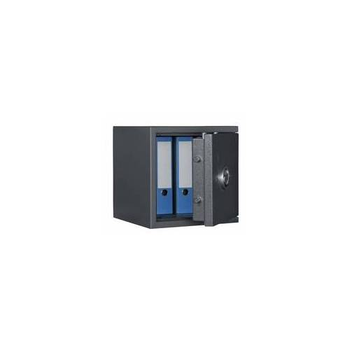 FORMAT Wertschutz Tresor Lyra 2 EN 1143-1 Grad 0 /1