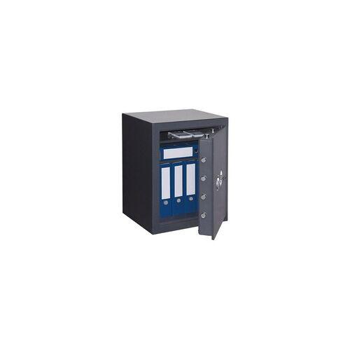 Eisenbach Tresore Tresor EN 1143-1 Wertschutzschrank Security Safe 1-62