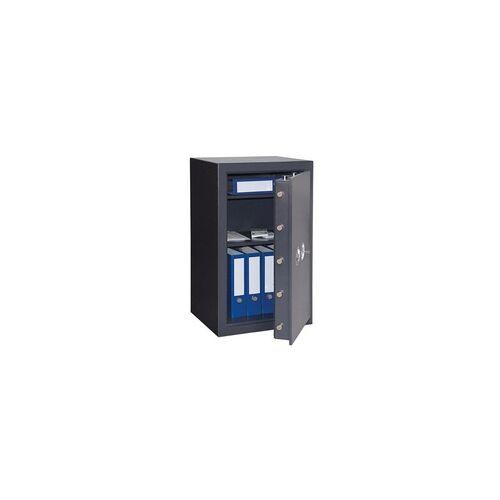 Eisenbach Tresore Tresor EN 1143-1 Wertschutzschrank Security Safe 1-85