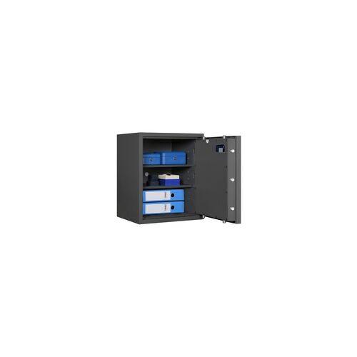 FORMAT Wertschutz Tresor Lyra 3 EN 1143-1 Grad 0/1