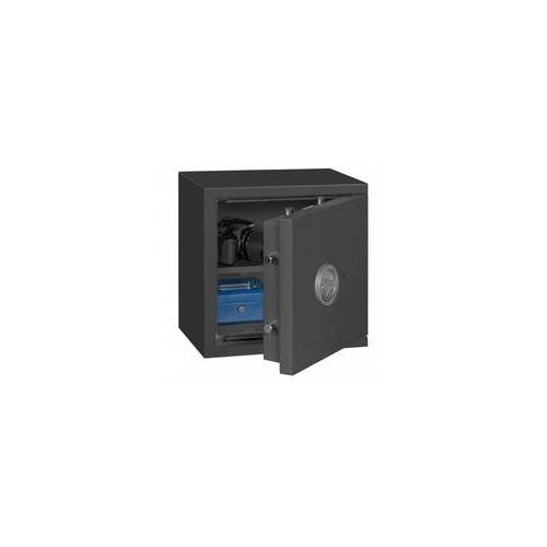 Eisenbach Tresore Tresor Grad 1 EN 1143-1 Security Safe 1 3-16